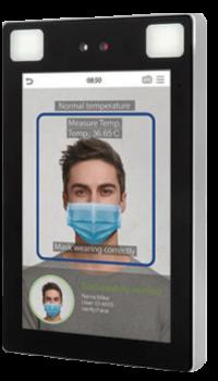 reconocimiento_facial copia